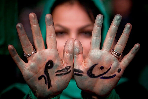 خطرات بی اطلاعی زنان از حقوق خود