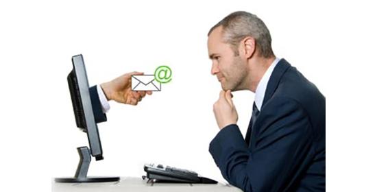 خدمتی جدید از دفتر حقوقی سه یک / پیگیری آنلاین پرونده