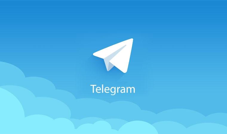 کانال و گروه تلگرامی سه یک